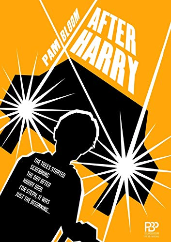 After Harry By Pam Bloom