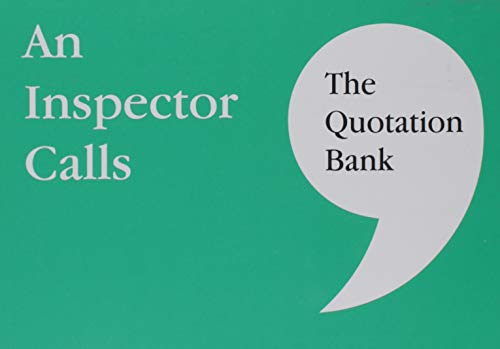 The Quotation Bank By Esse Publishing