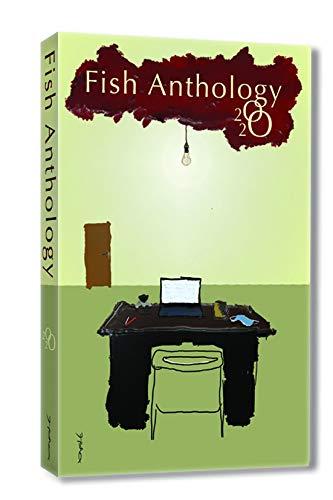 Fish Anthology 2020