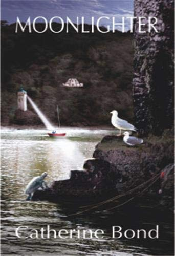 Moonlighter By Catherine Bond