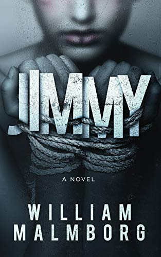 Jimmy By William Malmborg