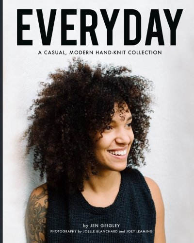 Everyday By Joelle Blanchard
