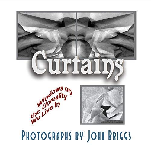 Curtains By MR John Briggs