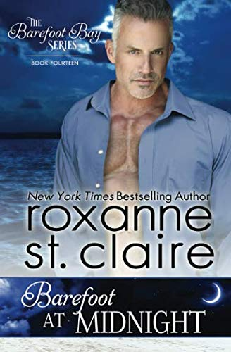 Barefoot at Midnight (The Barefoot Bay Series) By Roxanne St. Claire