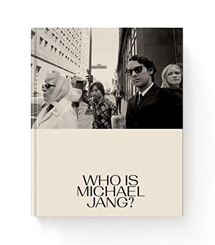 Michael Jang By Michael Jang