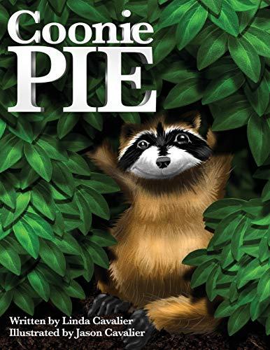 Coonie Pie By Linda L Cavalier