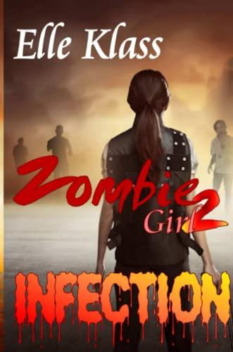 Infection By Elle Klass