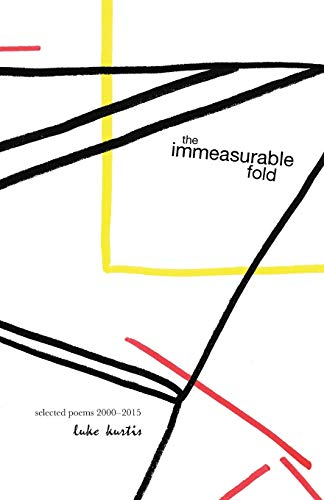 the immeasurable fold By luke kurtis