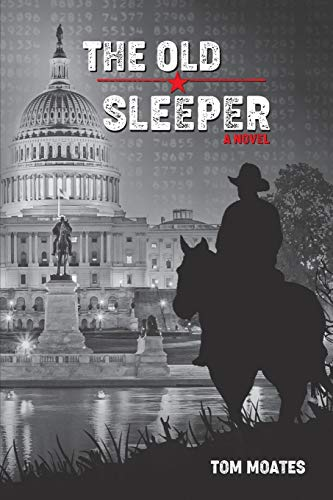 The Old Sleeper By Tom Moates