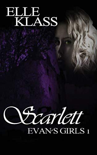 Scarlett By Elle Klass
