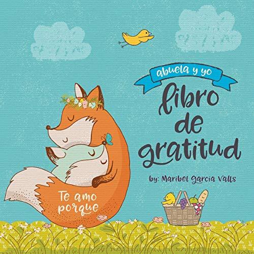 Te amo porque By Maribel Garcia Valls