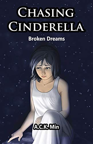 Chasing Cinderella By A C K Min