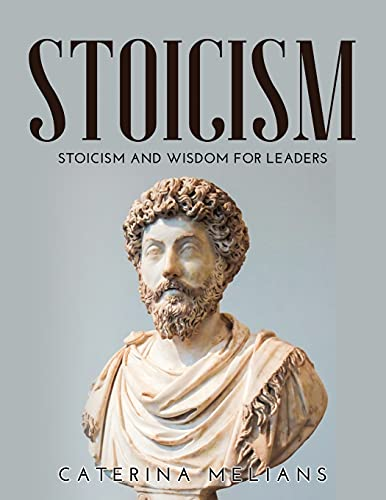 Stoicism By Caterina Melians