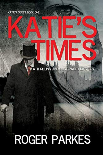 Katie's Times By Roger Parkes