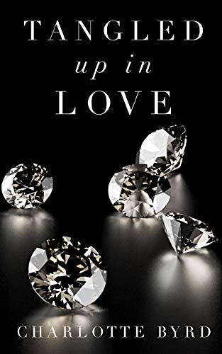 Tangled Up in Love By Charlotte Byrd