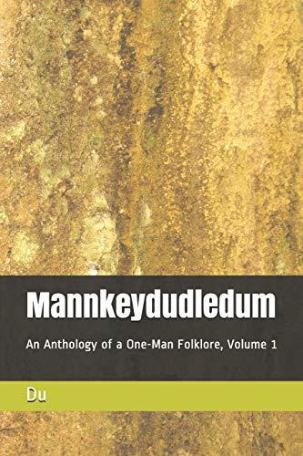 Mannkeydudledum By Du