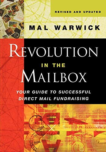 Revolution in the Mailbox By Mal Warwick