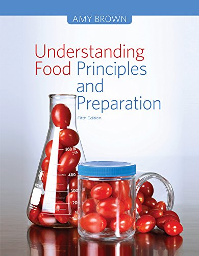 Understanding Food By Amy Brown (University of Hawaii, Manoa)