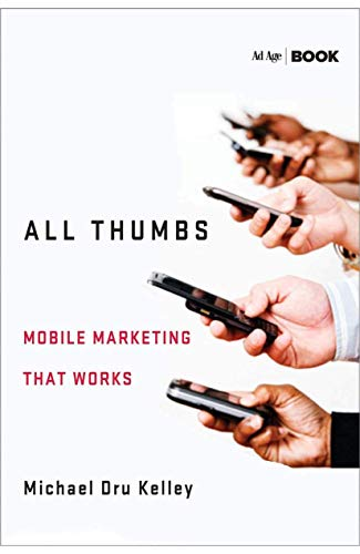 All Thumbs By M. Kelley