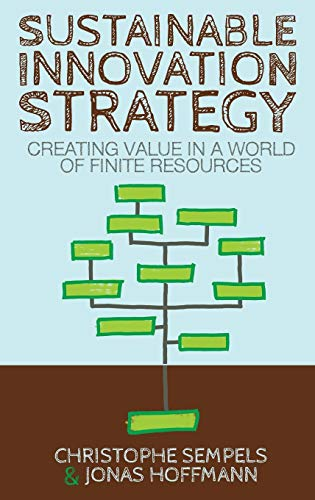Sustainable Innovation Strategy By C. Sempels