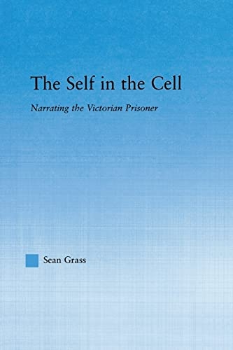 The Self in the Cell By Sean C. Grass