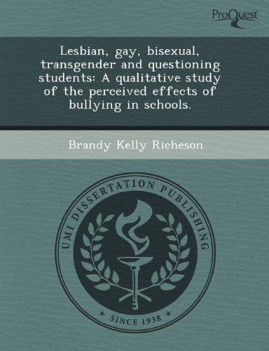 Lesbian By James Bertell Watney
