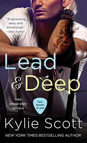 Lead & Deep By Kylie Scott