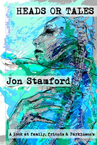 Heads or Tales By Jon Stamford