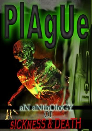 Plague By Horrified Press
