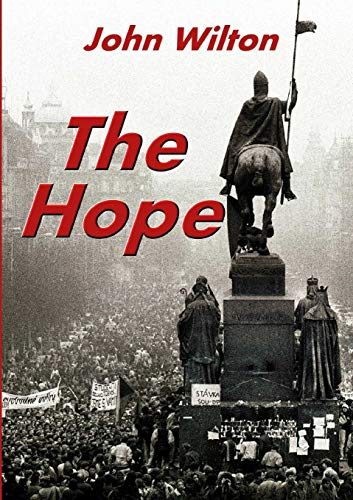 The Hope By John Wilton