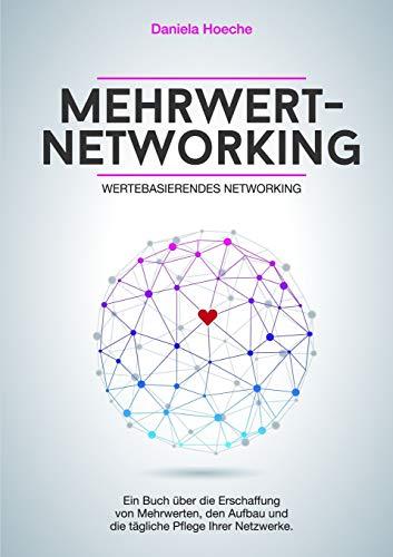 Mehrwert-Networking By Daniela Hoeche