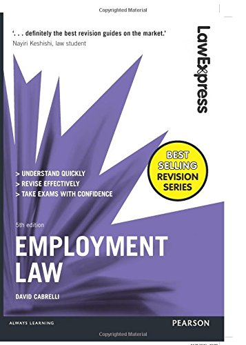 jurisprudence revision