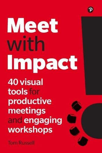 Meet with Impact By Tom Russell
