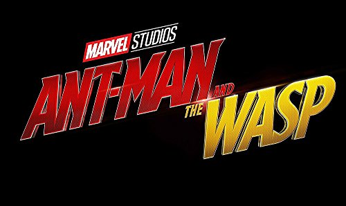 Marvel's Ant-man And The Wasp Prelude By Will Corona Pilgrim