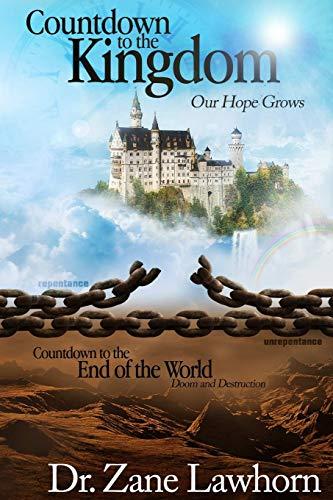 Countdown to the Kingdom By Zane Lawhorn