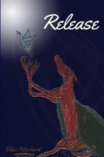 Release By Elise Ritschard