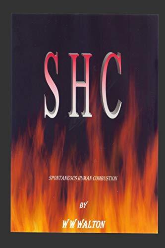 Shc By Bill Walton