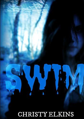 Swim By Christy Elkins