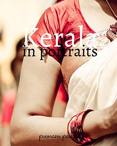 Kerala By Poonam Parihar