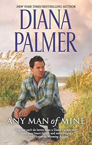 Any Man of Mine By Palmer