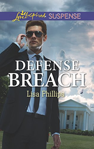Defense Breach By Henry Luce III Director Lisa Phillips (New Museum of Contemporary Art)