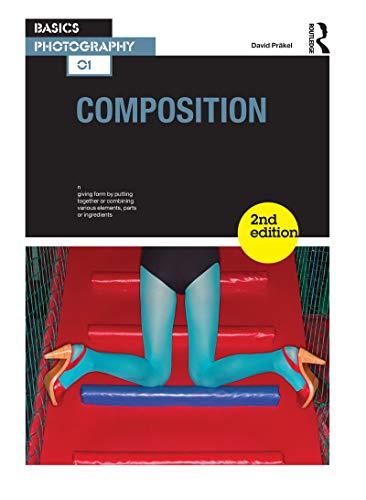 Composition By David Prakel