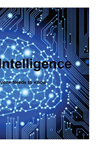 Artificial Intelligence By Chinmoy M