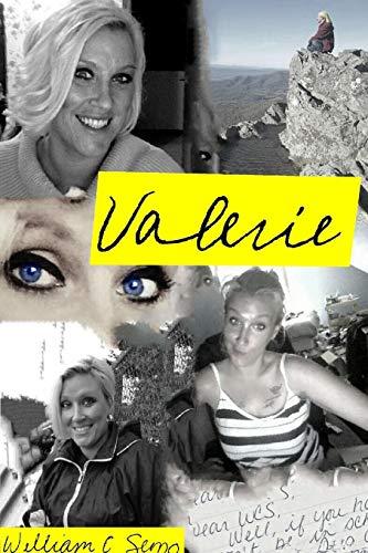 Valerie By William Semo