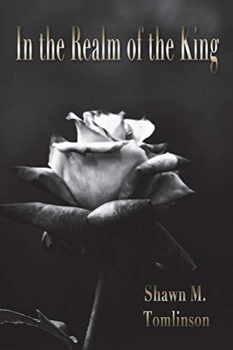 Tales Vol. 4 By Shawn M Tomlinson