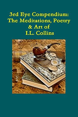 Third Eye Compendium By Ian Collins