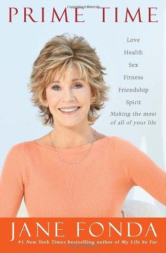 Prime Time von Jane Fonda