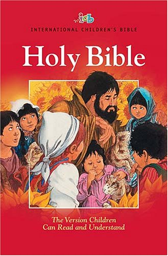 Holy Bible By Tommy Nelson Publishers