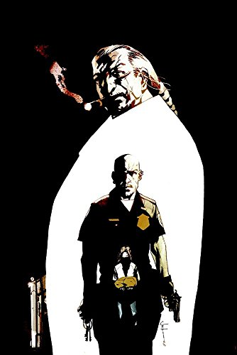 Scalped Vol. 4 By Jason Aaron