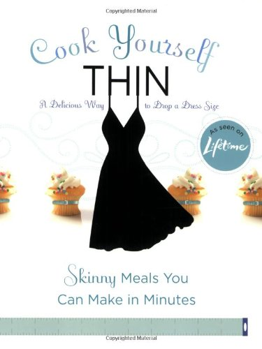 Cook Yourself Thin By Other primary creator Lifetime Television